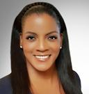 Foundation President Valerie Ervin